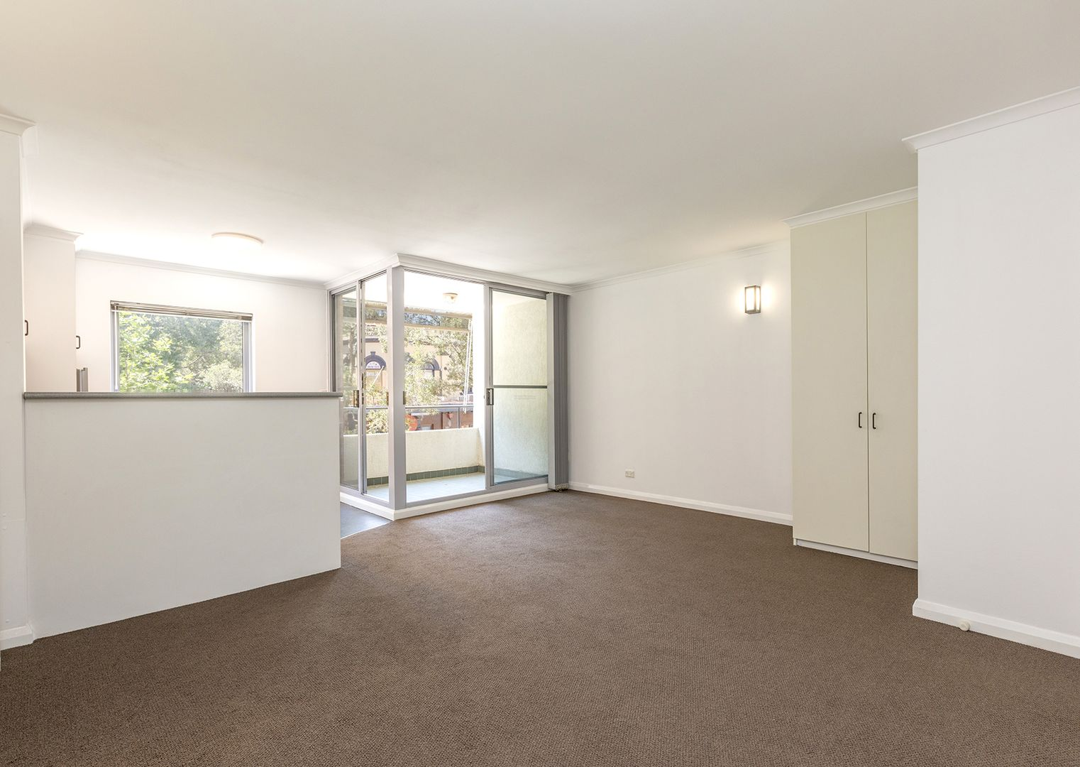 14/543-551 Elizabeth Street, Surry Hills NSW 2010, Image 2