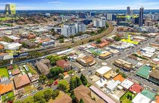 84 Wigram Street, Harris Park NSW 2150