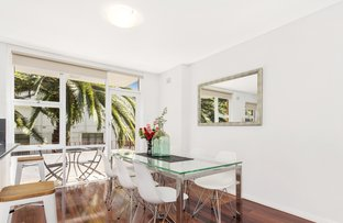 Picture of 3/168 Falcon  Street, Crows Nest NSW 2065