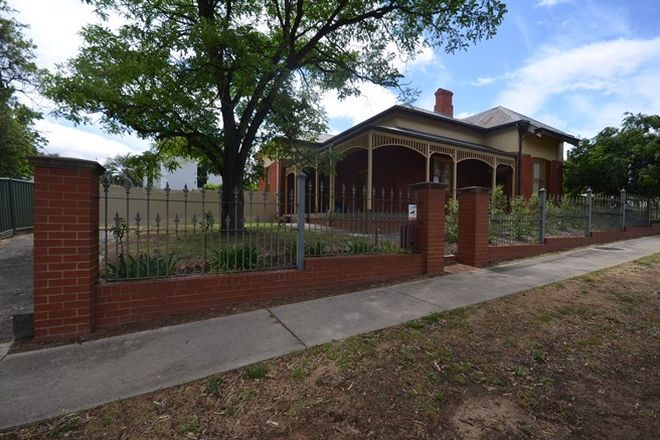 Picture of 31 Russell Street, QUARRY HILL VIC 3550
