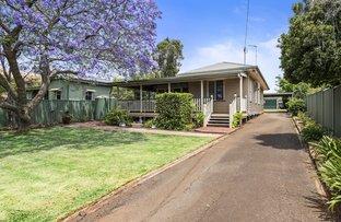 Picture of 214 Bridge Street, Newtown QLD 4350
