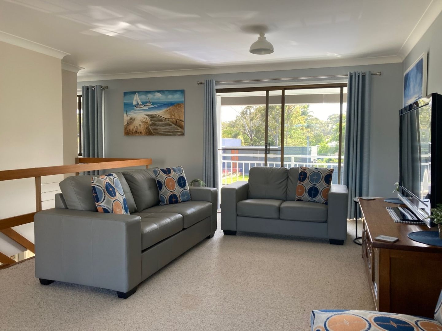 17 Sir Henry Crescent, Callala Beach NSW 2540, Image 1