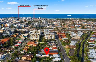 Picture of 22a Rowland Avenue, Wollongong NSW 2500