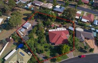 Picture of 3-4 Elliott Close, Orange NSW 2800