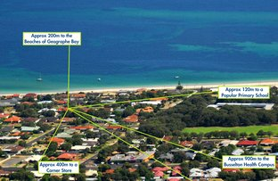 Picture of 12 Dumbarton Road, West Busselton WA 6280