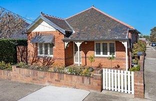 Picture of 17 Thompson Street, Drummoyne NSW 2047