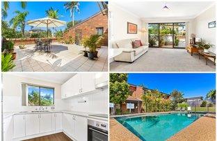 8/35 Darley  Street, Mona Vale NSW 2103
