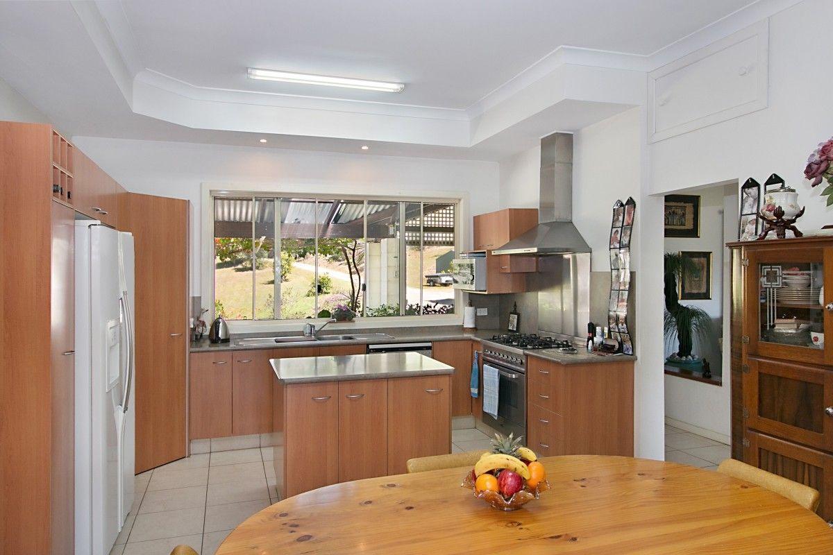 351 Cudgen Road, Cudgen NSW 2487, Image 2