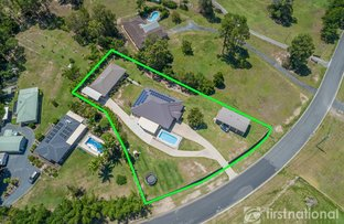 Picture of 44-48 Homestead Road, Morayfield QLD 4506