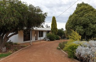 Picture of 31 Jayes Road, Boyup Brook WA 6244