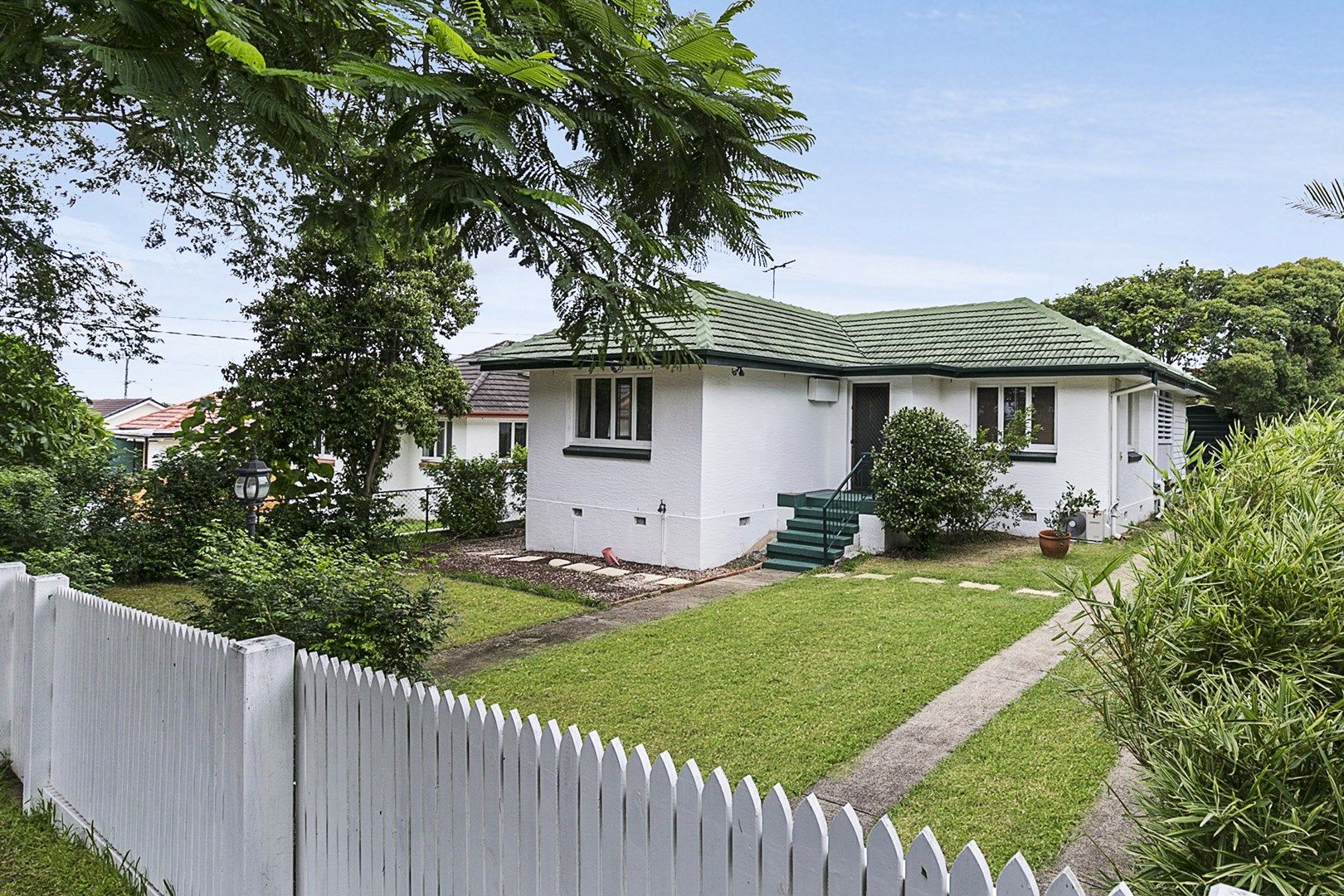 31 Wishart Road, Upper Mount Gravatt QLD 4122, Image 0