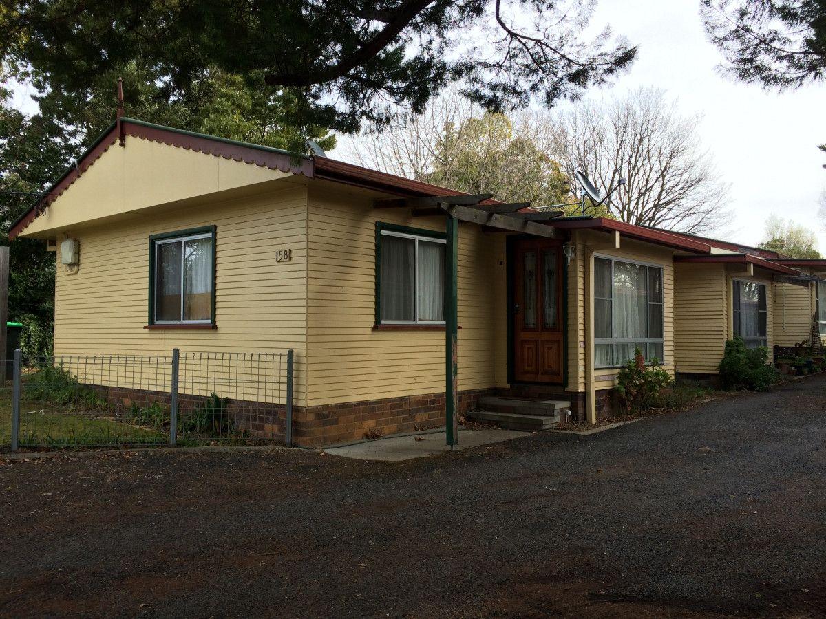 3/158 Taylor Street, Armidale NSW 2350, Image 0