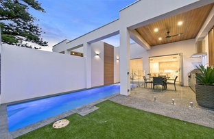 438 & 438A Seaview Road, Henley Beach SA 5022