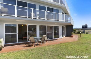 Picture of 2/522 Arthur Kaine Drive, Merimbula NSW 2548
