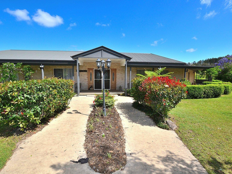 79 Roberts Court, Sandy Creek QLD 4515, Image 2