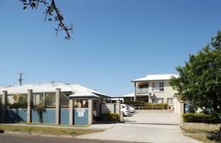 Picture of 20/111 Biota St, Inala QLD 4077