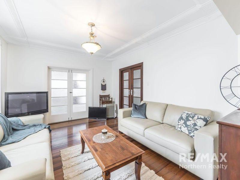 19 Moran Street, Alderley QLD 4051, Image 1