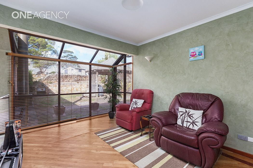 169 Cuprona Road, Heybridge TAS 7316, Image 2