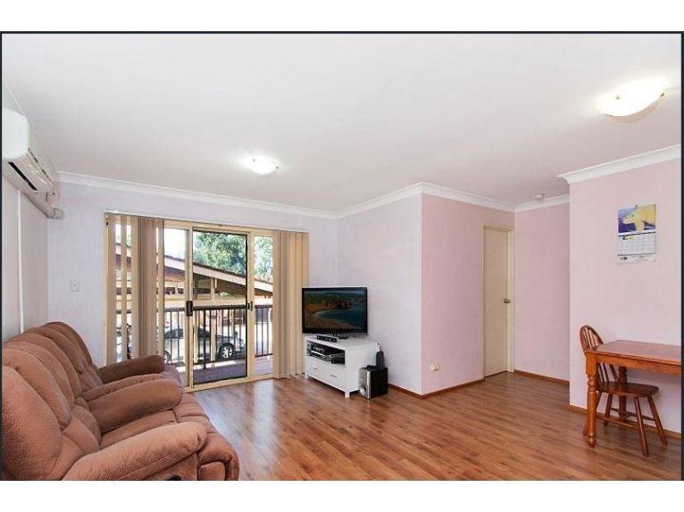 3/40-42 Victoria Street, Werrington NSW 2747, Image 1