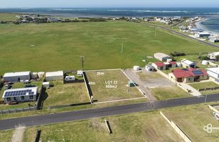 Picture of Lot 22 Shellsea Court, Pelican Point SA 5291