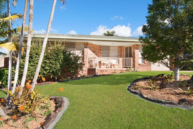 1/5 Alice Street, GOONELLABAH NSW 2480