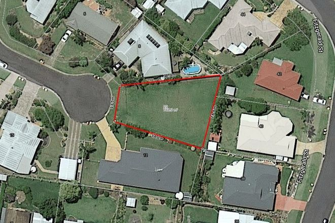 Picture of 10 Miller Court, GATTON QLD 4343