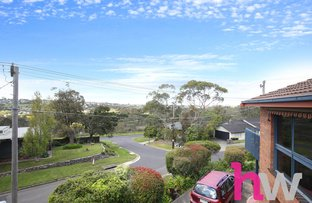 Picture of 2/44 Cara Road, Highton VIC 3216