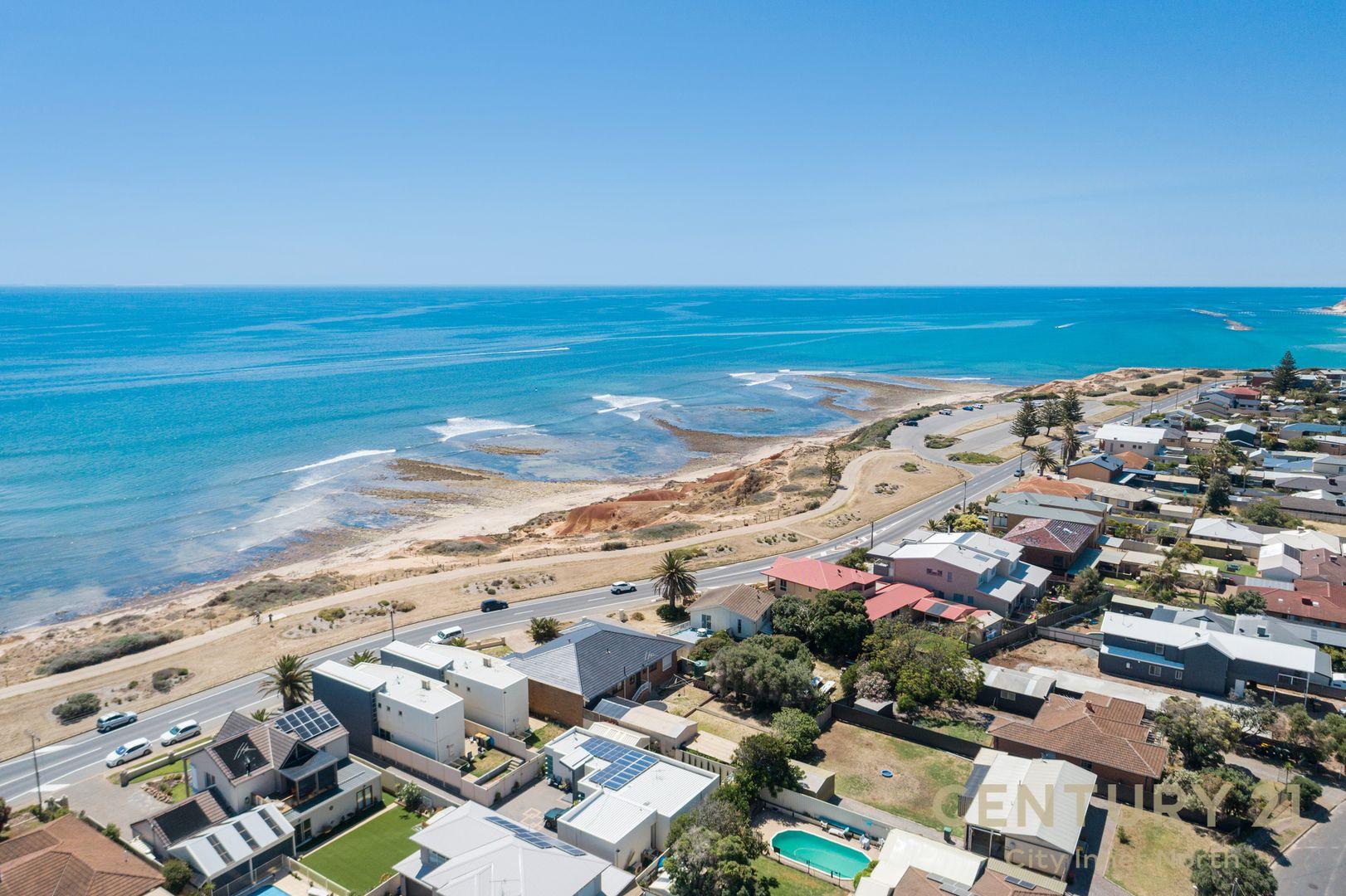 186 Esplanade, Port Noarlunga South SA 5167, Image 0