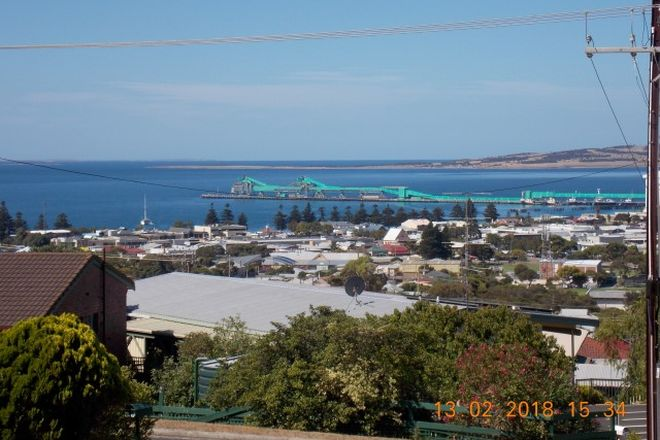 Picture of 7B Dobbins Street, PORT LINCOLN SA 5606