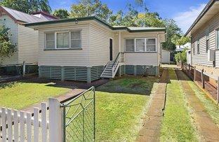 14a Grenier  Street, Toowoomba City QLD 4350