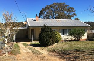 Picture of 111w  Hill Street, Walcha NSW 2354