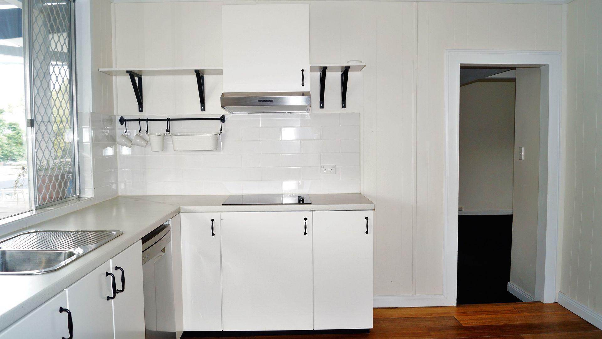 2 Mitchell Street, Moree NSW 2400, Image 1