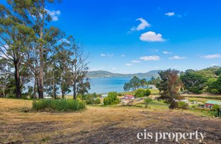 Picture of Lot 1 12 Cliffords Road, Gordon TAS 7150