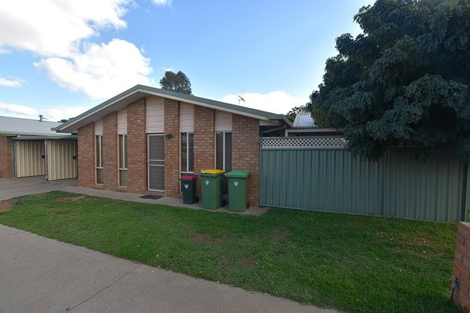 Picture of 6/22 McCormick Road, KYABRAM VIC 3620