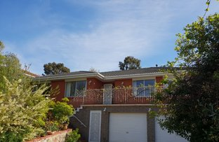 Picture of 49 Kenihans Road, Happy Valley SA 5159