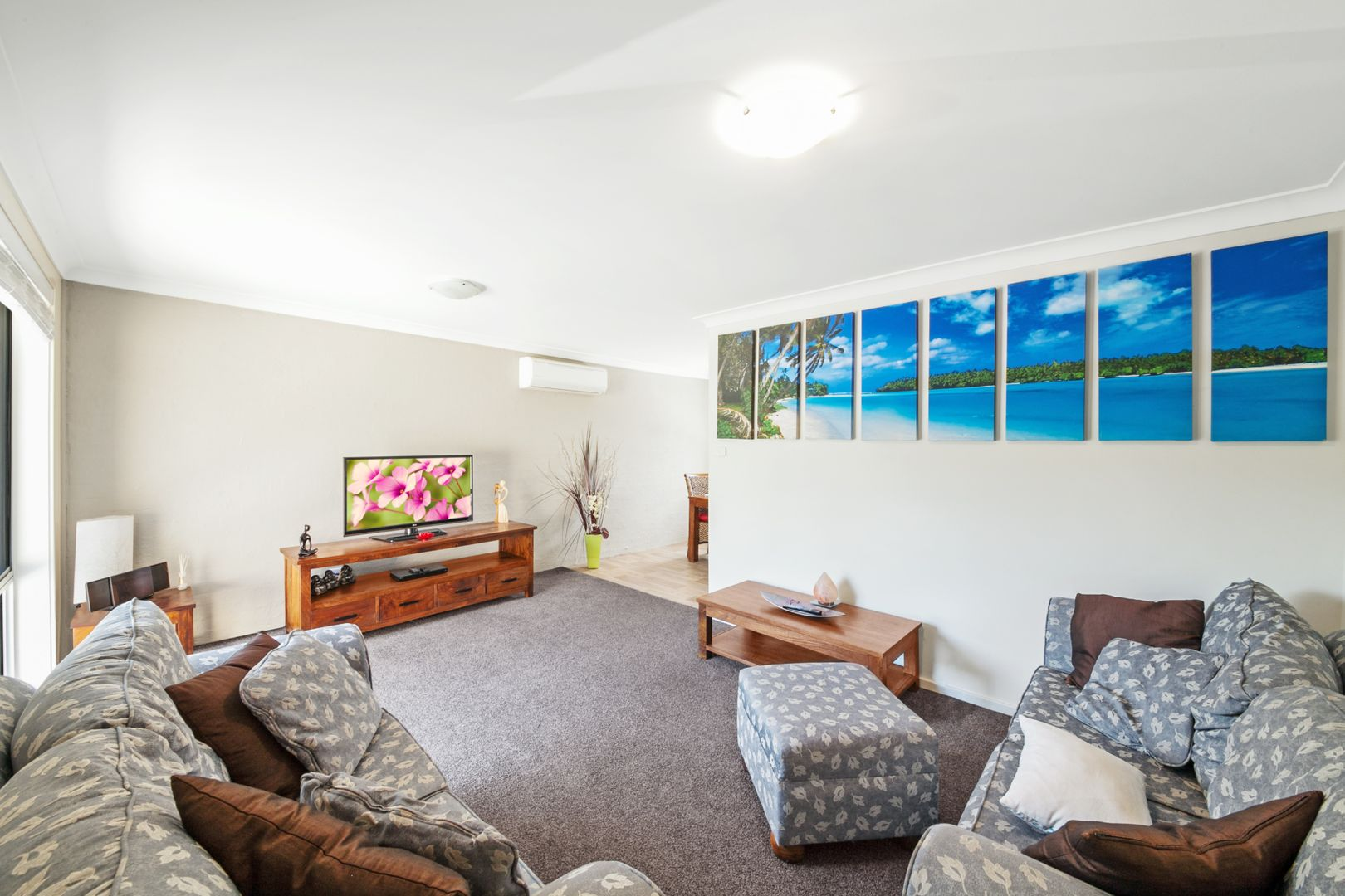 12 Anniversary Avenue, Terrigal NSW 2260, Image 0