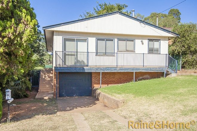 Picture of 6 East Street, DUBBO NSW 2830