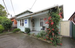 Picture of 44 Ryan street, Footscray VIC 3011