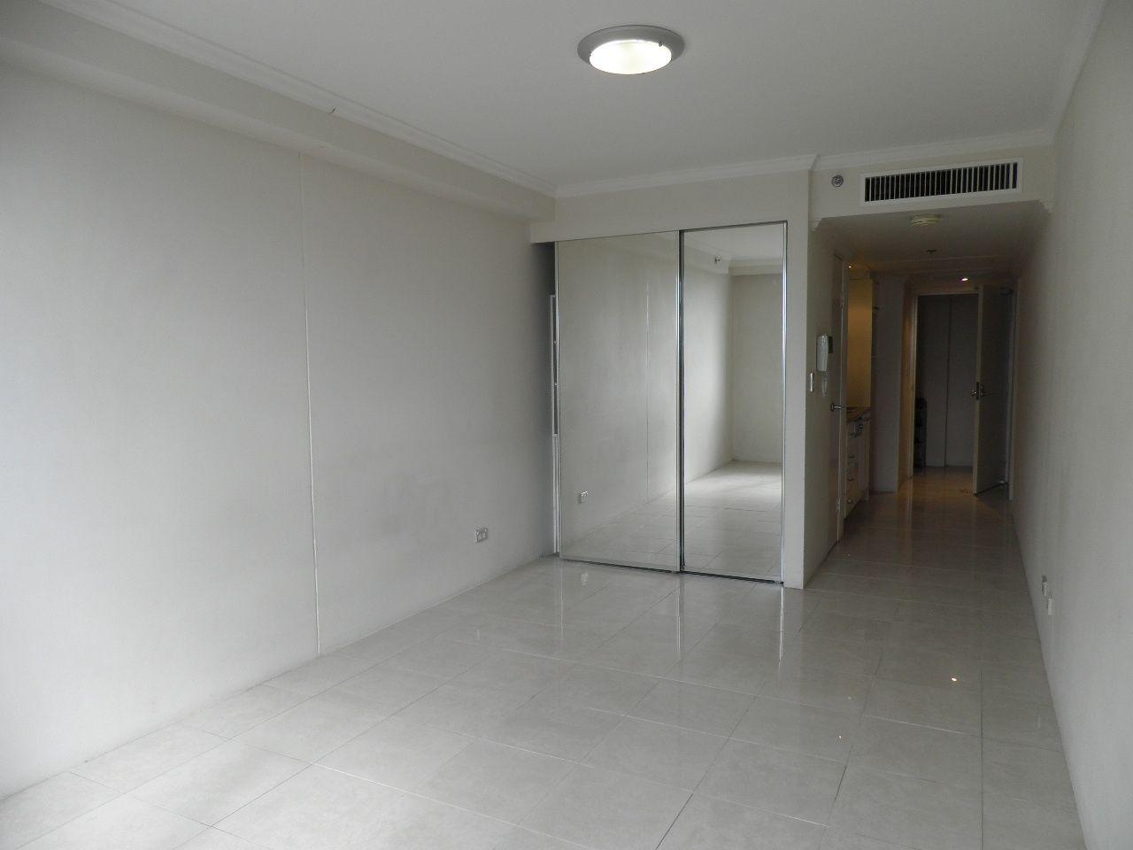 101B/14 Brown Street, Chatswood NSW 2067, Image 1