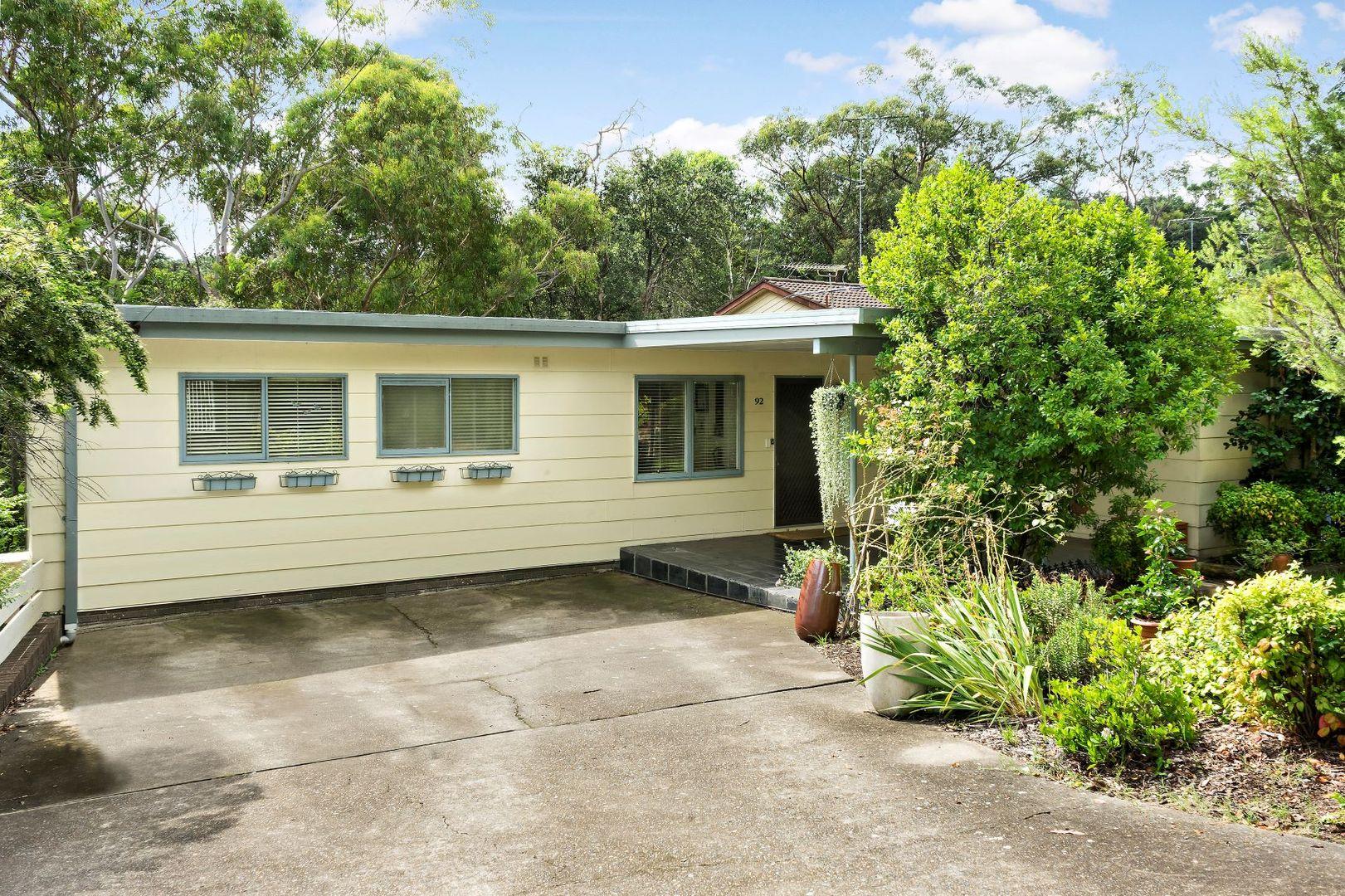 92 Ross Crescent, Blaxland NSW 2774, Image 0