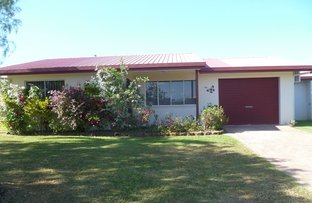 Picture of 1/46 Callendar Drive, Innisfail QLD 4860