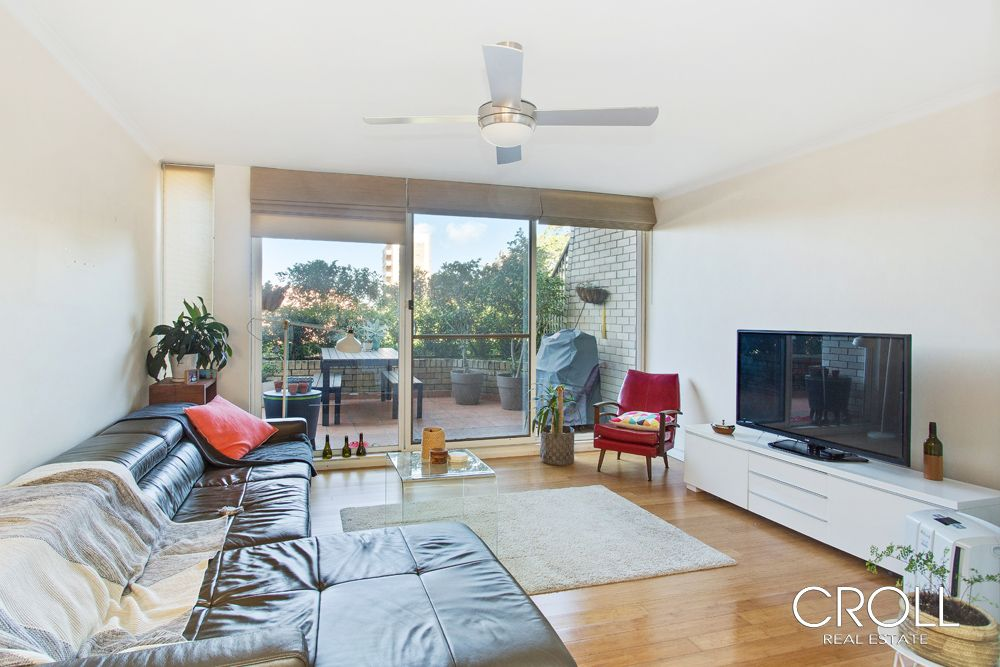 1/4 Merlin Street, Neutral Bay NSW 2089, Image 2