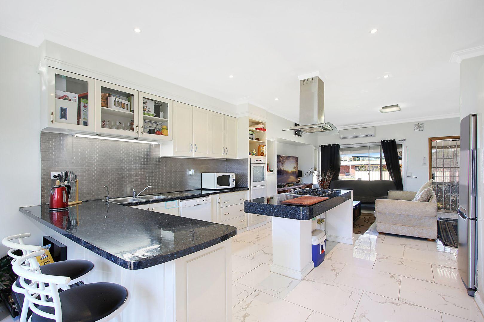 276 Lowry Street, North Albury NSW 2640, Image 1