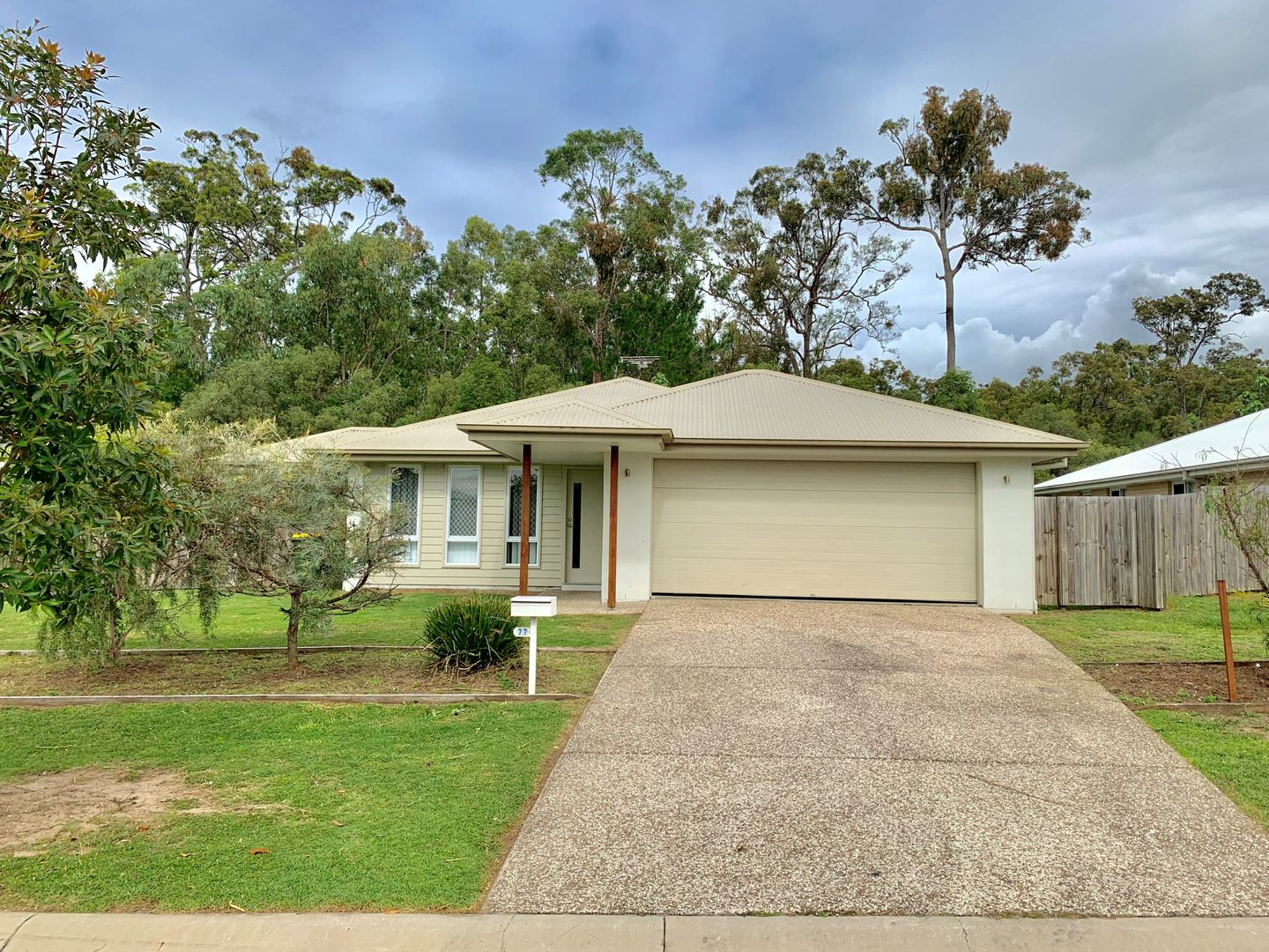 77 Welsh Street, Burpengary QLD 4505, Image 0