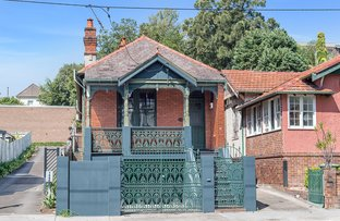 Picture of 155 Annandale Street, Annandale NSW 2038
