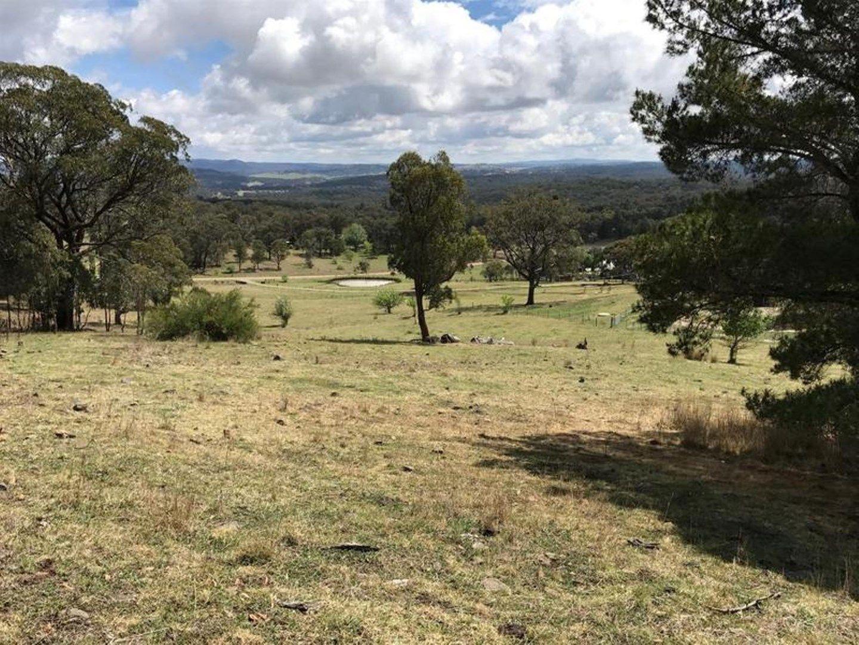 151 Kalinda Road, Armidale NSW 2350, Image 0
