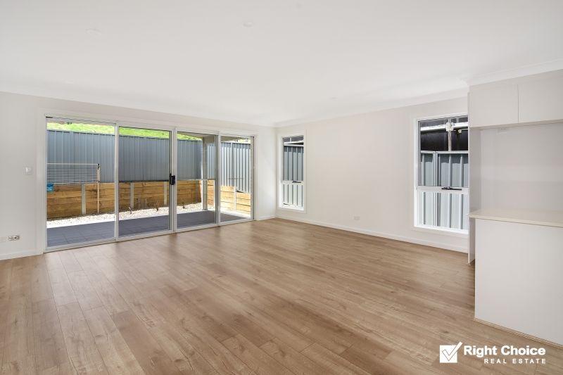 17a Goonyella Street, Albion Park NSW 2527, Image 1