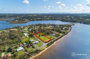 Picture of 133 The Esplanade, Lower King WA 6330