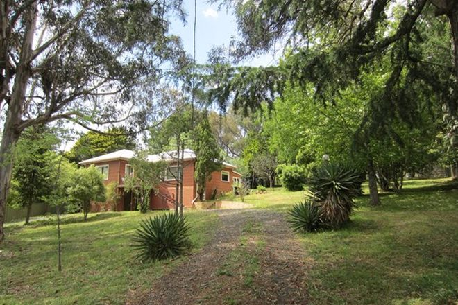 Picture of 20-22 Bligh Street, OBERON NSW 2787