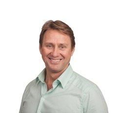 Bret Baker, Sales representative